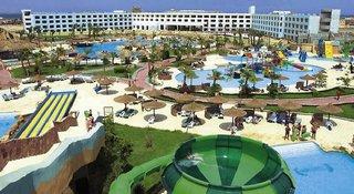 Dessole Titanic Aqua Park Resort (ex: PrimaSol Titanic Resort & Aquapark)