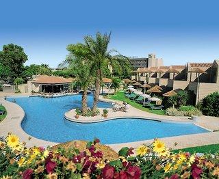 Palm Beach Hotel & Bungalows 4*, Araxos