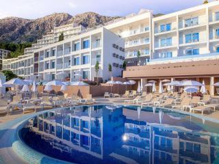 Sensimar ADRIATIC BEACH (ex: Adriatic Beach Resort by Karisma) - Dalmacija
