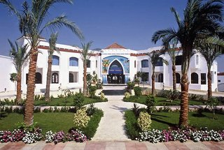 Viva Sharm (ex: Falcon Inn Viva Sharm)
