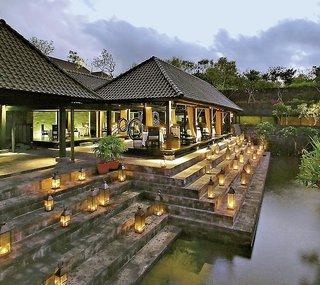 Bulgari Resort Bali 5*, Bali