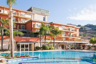 Diamond Hotels & Resorts Naxos Taormina 5*, Giardini-Naxos