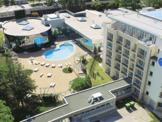 Terme Catez - Hotel Catez