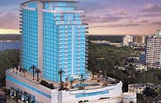 Hilton Fort Lauderdale Beach Resort 4*, Fort Lauderdale