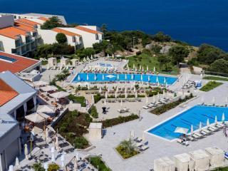 Valamar Argosy Hotel (ex: Argosy Hotel) - Dalmacija