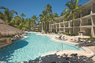Barcelo Dominican Beach 4*, Punta Cana