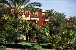 Amwaj Oyoun Resort & Spa (ex: Governor Amwaj Hotel & Resort)