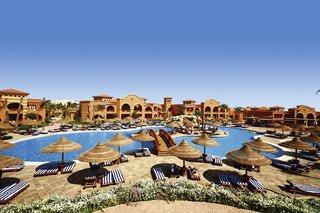 Sea Gardens Resort