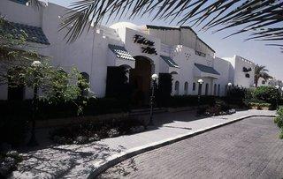 Falcon Hills (ex: Falcon al Diar Resort)