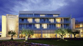 Kempinski Hotel Adriatic 5*, Umag-Savudrija