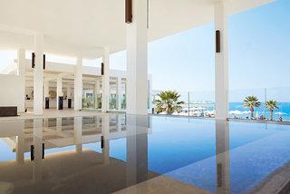 White Palace Grecotel Luxury Resort 4*, Rethymnon