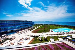 Falkensteiner Punta Skala Hotels & Residences - Hotel & Spa Iadera