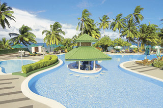 Equator Village (ex: Ocean Reef Resort)