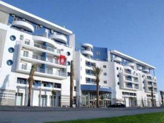 Le Monaco & Thalasso