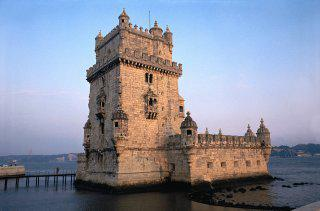 Lizbona 4 dni