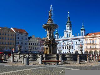 Najlepši češki gradovi in Praga 3 dni
