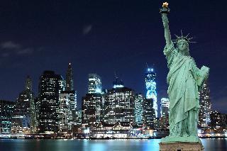 New York - 6 dni