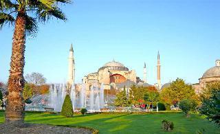 Veliki turški krog