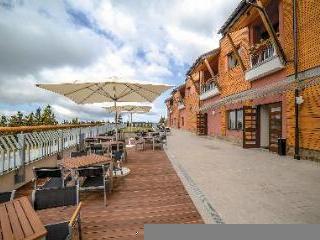 Rogla Sport Resort - Hotel Natura