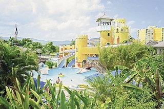 Sunscape Montego Bay - Cove & Splash