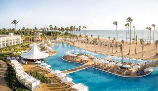 Sensatori Resort Punta Cana 5*, Uvero Alto