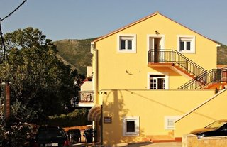 Apartments Bacan Cavtat