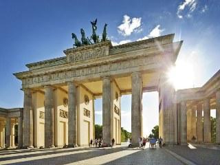 VRHUNCI SEVERA NEMČIJE - BERLIN, HAMBURG & LÜBECK 8 DNI