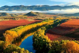 Bilbao in severna Španija