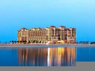 Ras Al Khaimah in ikone Dubaja 6 dni