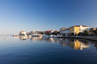 Potepanje po Istri - RDZ