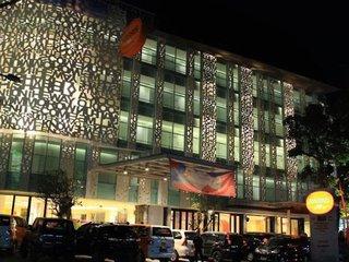 Harris Hotel Raya Kuta - Bali