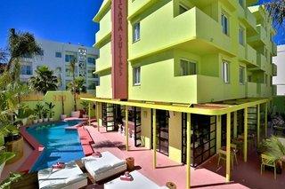Tropicana Ibiza Coast Suites 4*, Playa d'en Bossa