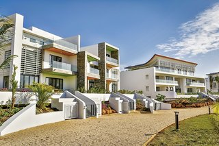 Azuri Apartment
